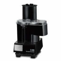 WFP14SC Medium-Duty Food Processor