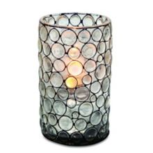 Sterno Products 80292 Gatsby Hurricane Candle Holder - 6 / CS