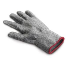Cuisipro 747329 Universal Size Cut Resistant Glove