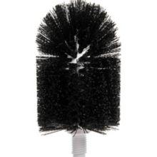 "Carlisle® 4014700 Floor Drain Brush with 4"" Bristles"