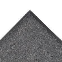 Notrax 130S0035CH Sabre Decalon Charcoal 3 x 5 Ft. Entrance Mat