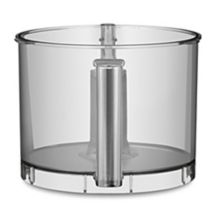 Waring Products 30563 Replacement Food Processor Bowl
