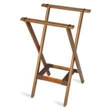 CSL 1170BSO Bottom Strap For 1170 Deluxe Wood Tray Stand