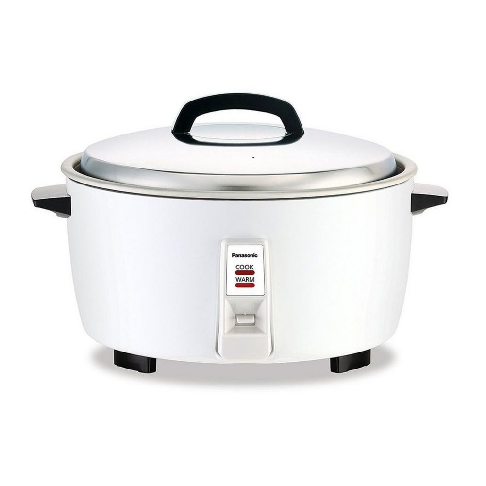 Panasonic SR-GA321H 17 Cup Rice Cooker