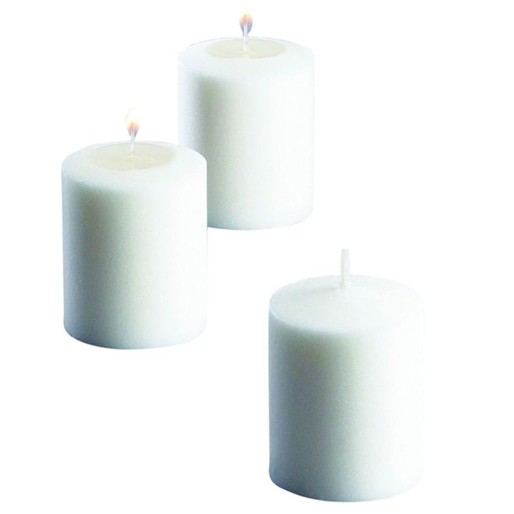 Sterno Products 40300 15 Hour Votive Candle - 36 / BX