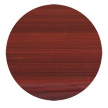"MKLD Commercial Furniture MRT24RM Mahogany 24"" Round Table Top"