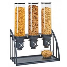 Cal-Mil 3597-3-13 Mission Turn & Serve Cereal Dispenser
