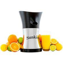 Sunkist® PFJ-A1 Pro Series™ Juicer
