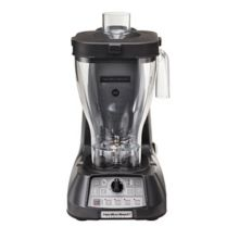 Hamilton Beach HBF1100 Expeditor™ 1 Gallon Culinary Blender