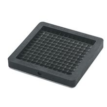 """Vollrath 15086 InstaCut 3.5 1/4"""" x 1/2"""" Blade Assembly"""