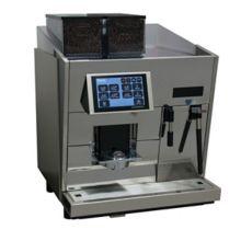 Bunn 43500 Automatic Espresso Machine With Steam Wand