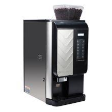 Bunn 44300.0201 Crescendo™ Bean To Cup Espresso Machine