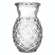 Hospitality Glass Brands HG90202-006 18.25 Oz Cocktail Glass - 6 /CS
