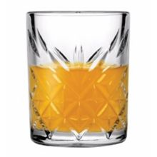 Pasabahce 52780-012 Timeless 2 Ounce Shot Glass - 12 /CS