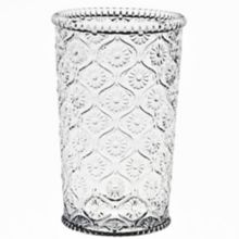 Forum Glass FG-341011 Cameo 10 Ounce Hi-Ball Glass - 16 / CS