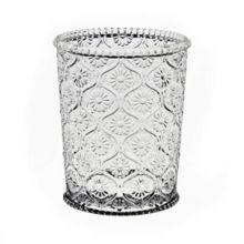 Forum Glass FG-341010 Cameo 9 Ounce DOF Glass - 16 / CS