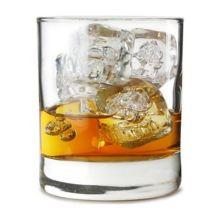 Arcoroc J4239 Islande 10-1/2 Ounce Old Fashioned Glass - 24 / CS