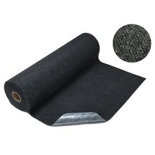 The Anderson Co. 4457 3 Foot x 30 Foot Sure Stride Plush Mat Roll