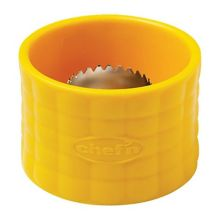 Chef'n® 102-812-017 Cob™ Corn Stripper