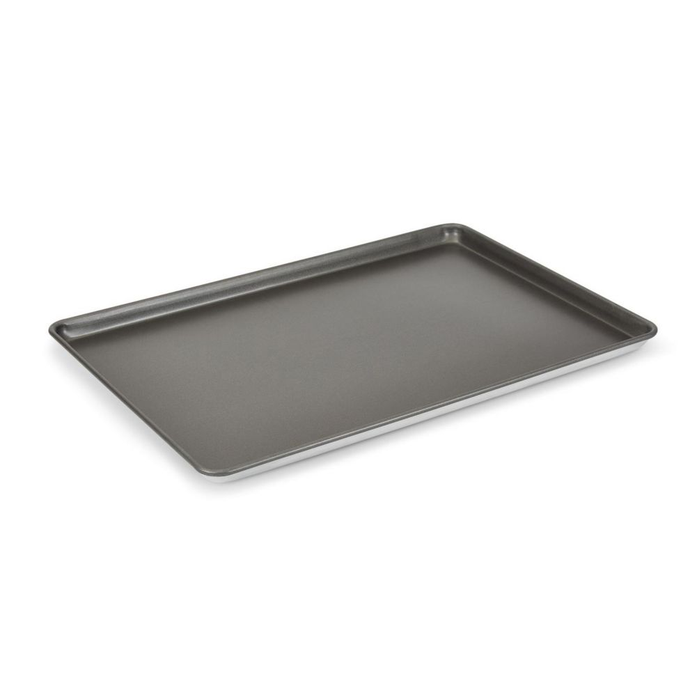 "Vollrath 9002NS Wear-Ever 18 x 26"" Non-Stick Sheet Pan"