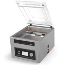 Vollrath® 40834 Large Vacuum Pack Machine