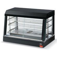 """Vollrath® 40734 Cayenne® 36"""" Hot Food Merchandiser"""