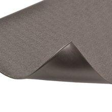 Apex T41R0336BL Coal Comfort Rest Anti-Fatigue Floor Mat - Roll
