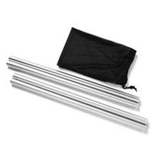 ProTeam 107598 Three Pole Extension Kit