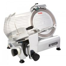 "Darling Food Service Medium Duty 12"" Meat Slicer"