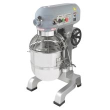 Darling Food Service Black Diamond 120V 30 Qt. Planetary Mixer