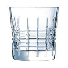 Chef & Sommelier L6630 Rendez-Vous 10.75 Oz. Rocks Glass - 12 / CS