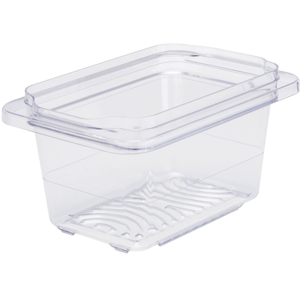 Rubbermaid 2052932 FreshWorks 5 Gallon Container