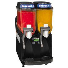 Bunn 34000.008 Ultra 2 Double 3 Gallon Frozen Drink Machine
