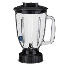 Waring Commercial CAC134 S/S 32 Oz Container for BB155 Series Blenders