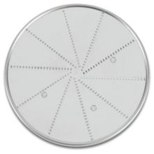 Waring® Commercial WFP113 Fine Grating Disc for WFP11S