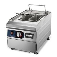 Waring® Commercial WPC100 208/240V Pasta Cooker