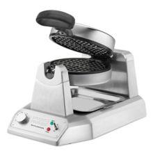 Waring® Commercial WWD180 120V Single Waffle Maker