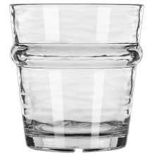 Libbey 92430 Infinium 12 Ounce DOF Glass - 12 / CS