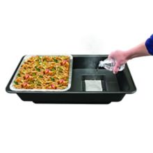 Sterno Products 70332 SpeedHeat™ Food Warming System - 8 / CS