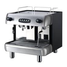 Cecilware Corp CS1-110 Classic Series Semi-Automatic Espresso Machine