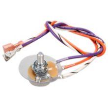 Hamilton Beach 660024901 Potentiometer for Mix Machine 94950
