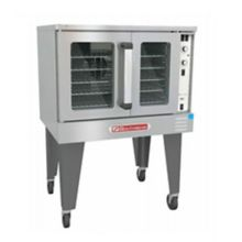 Southbend BES/17SC 208V Electric Convection Oven