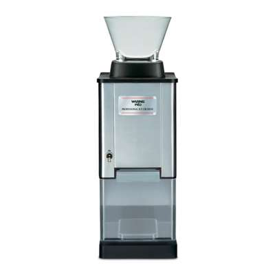 Waring IC70 Brushed S/S Professional Ice Crusher