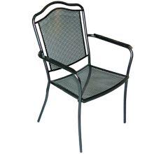 Plantation Prestige 2241100-04 Newport Dining Chair