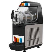 Vollrath VCBA118-37 Granita Frozen Drink Machine w/ One 6 Liter Bowl