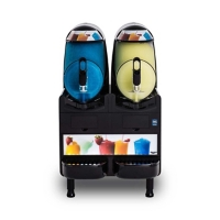 Granita Machines by Vollrath