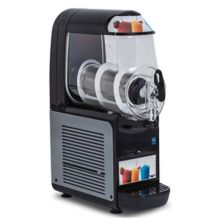 Vollrath VCBF118-37 Countertop Frozen Beverage Machine