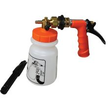 Impact Products 7507 32 Ounce Water Pressure Foam Gun