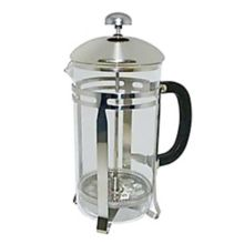 Focus Foodservice FP-20 20 Ounce French Press