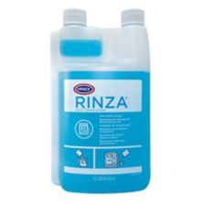 Urnex Brands 12-RAF6-32 Rinza® Milk Frother Cleaner - 6 / CS